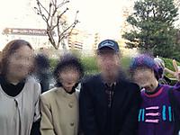 Img_8402__8
