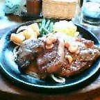 Amerikaya_2004323_garikku