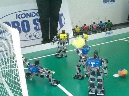 Robotto_1