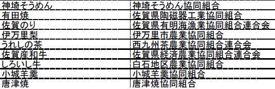 Saga_takara