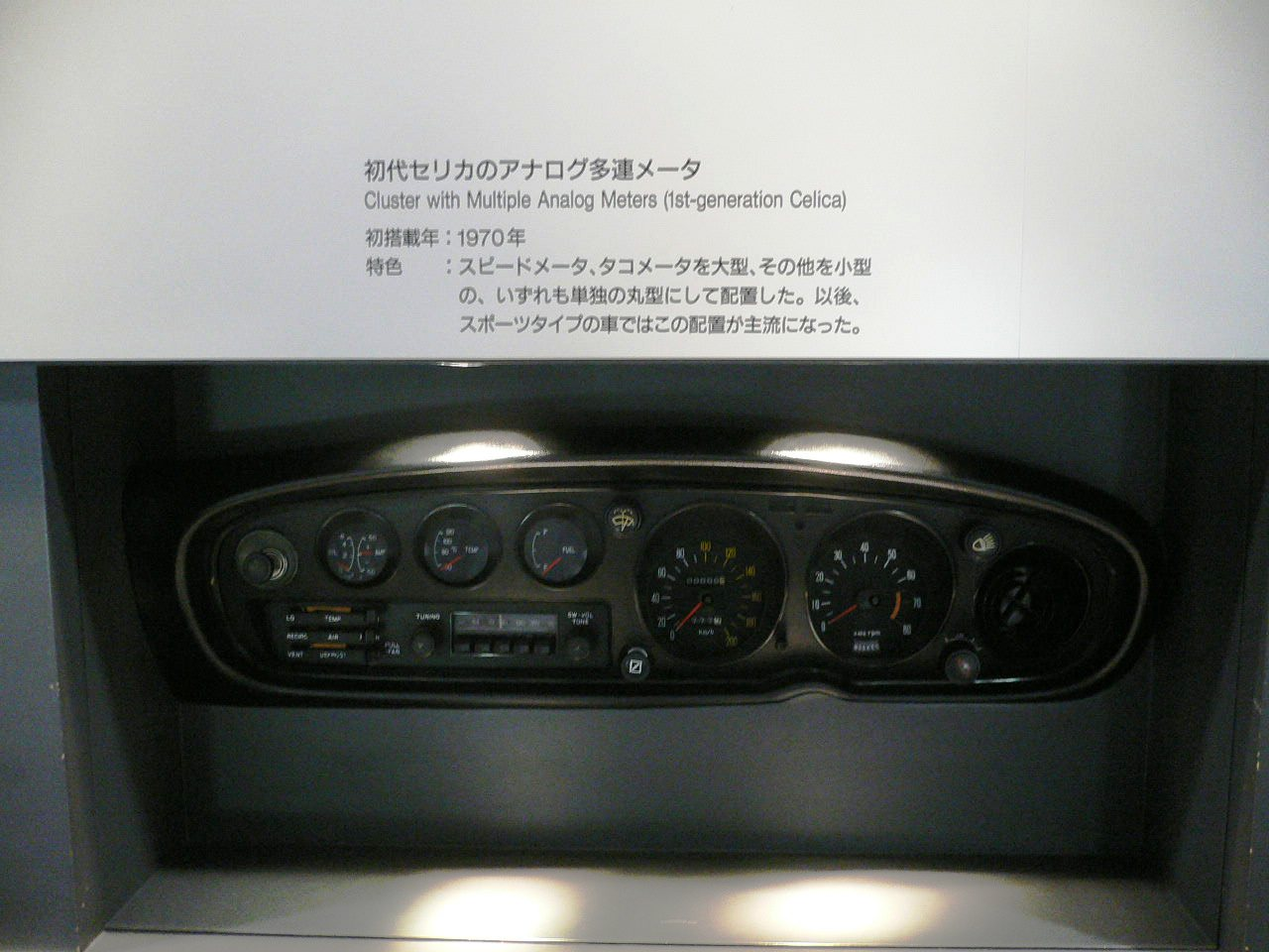 P1070303