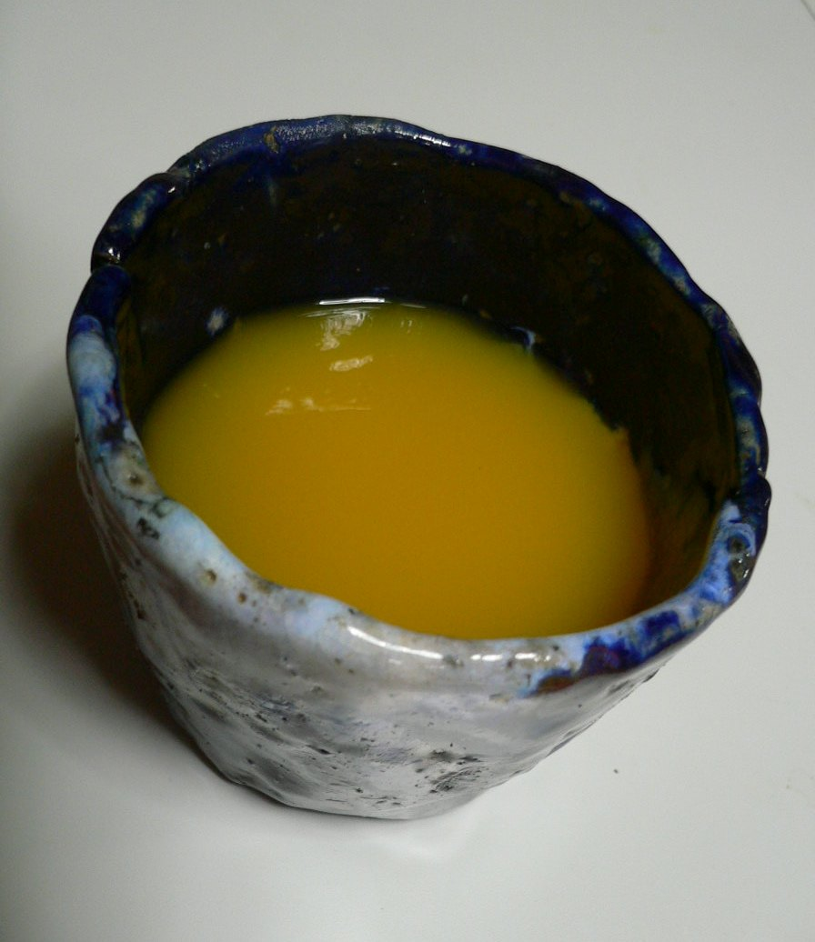 P1070469