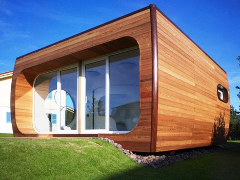 Hanse_colani_rotor_house_oc