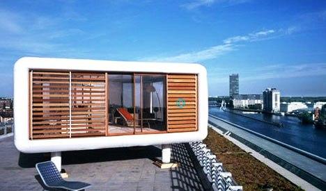 Loftcube_modular_home2_apr_04