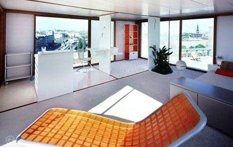 Loftcube_modular_home4_apr_04