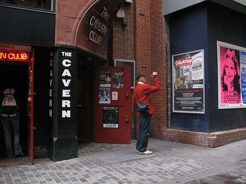 800pxthecavern_club
