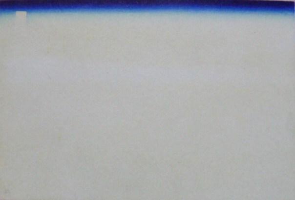 P1030678