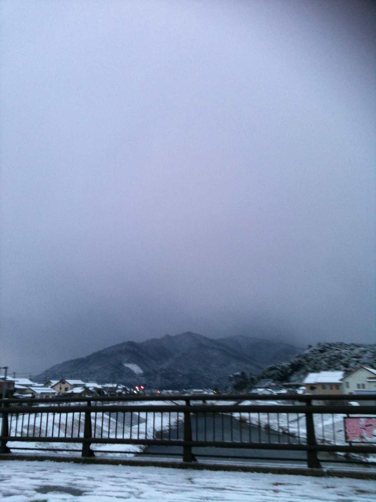 Photo_1_29_11_20_17