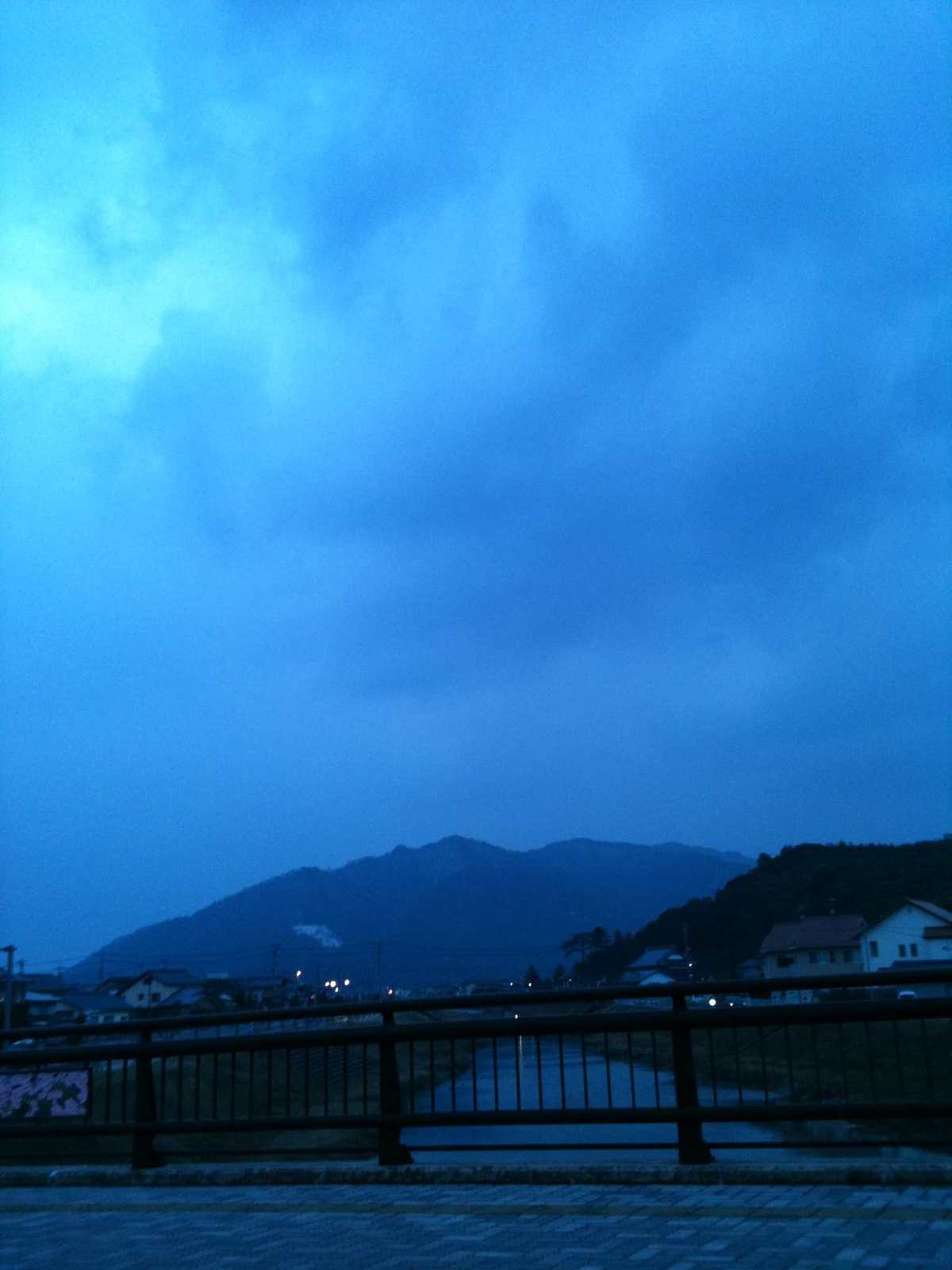 Photo_1_29_11_20_36