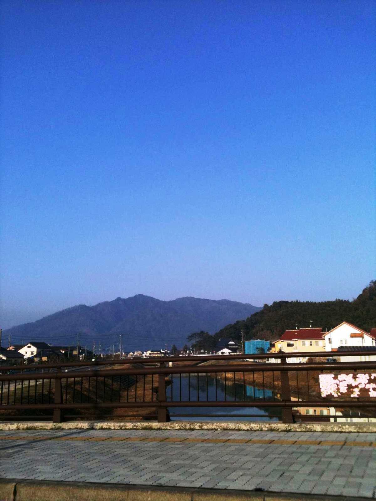 Photo_4_01_22_08_40
