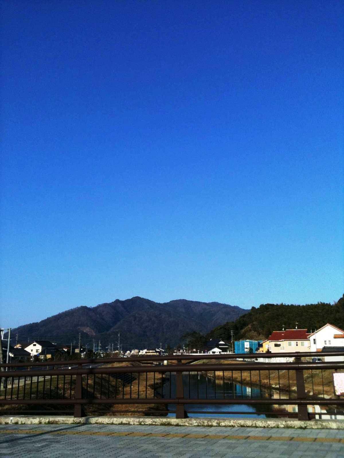 Photo_4_06_22_19_58
