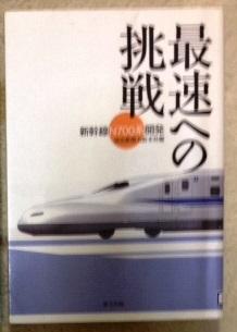 2014426_62_2
