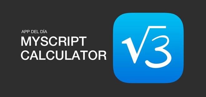Myscriptcalculator_2