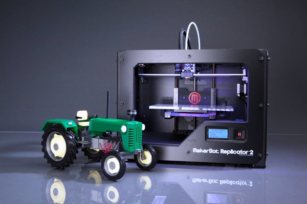 Makerbotreplicator2_1