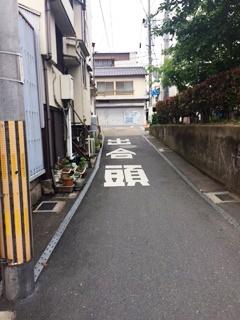 Image1_1